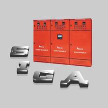 HWST-E2智能消防水泵巡检设备